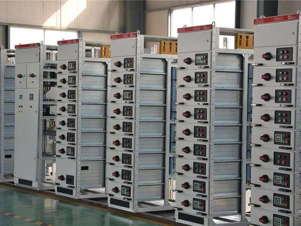 高低压配电柜 (2).jpg