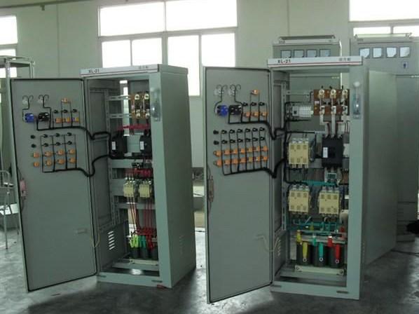 高低压配电柜 (1).jpg
