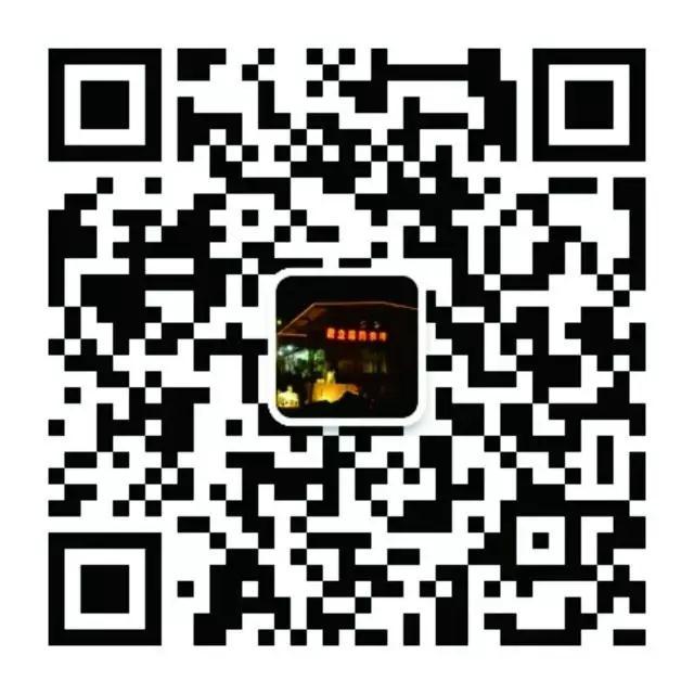 微信圖片_20180306161508.jpg