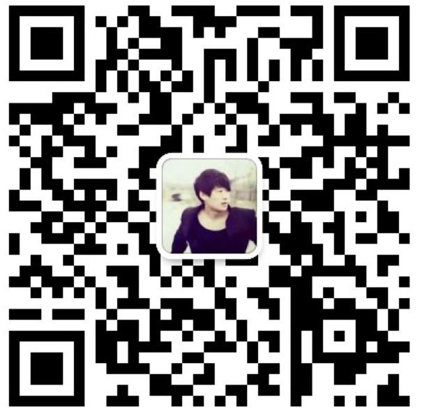 IMG_1592_副本.jpg