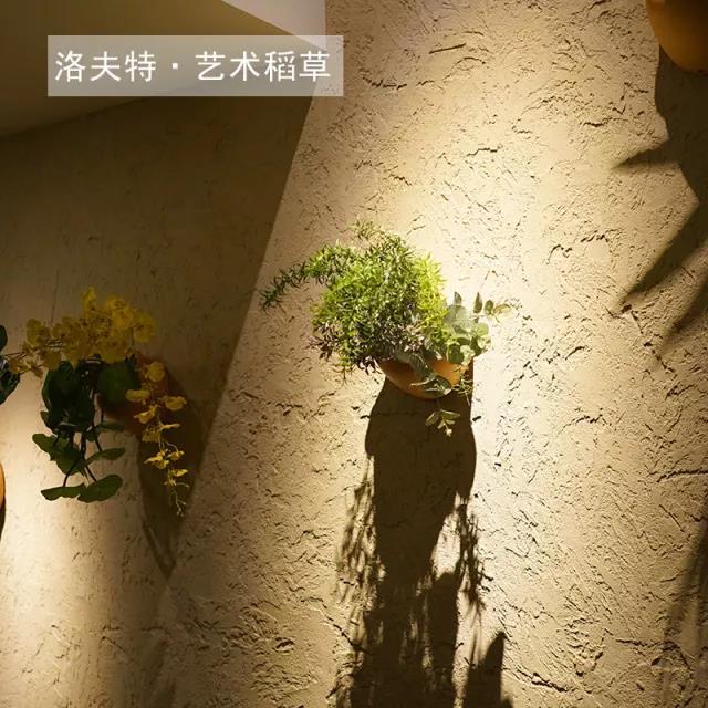 2018温润稻草 营造乡村气息|图文-厦门素洛工贸有限公司