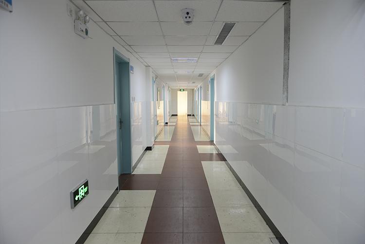 医院环境 院务公开-cc国际黑平台吗_国际CC_cc国际彩网站