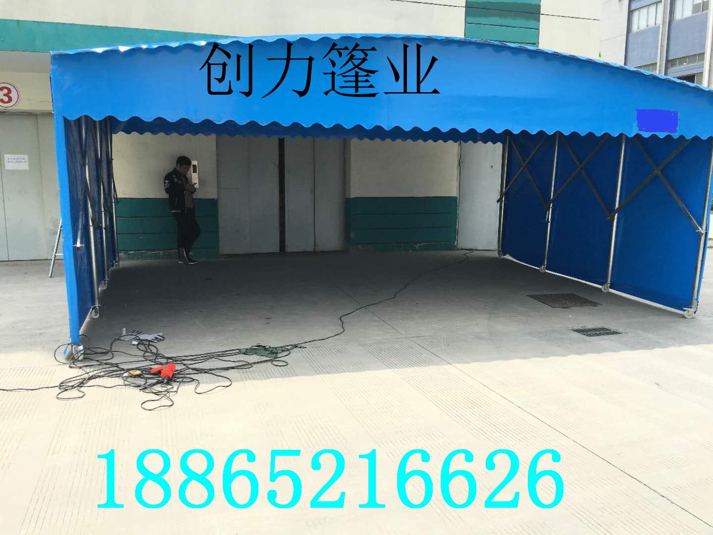 71664515397613785_副本.jpg