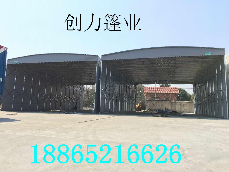 27122274546522748.jpg
