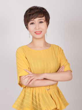 1520586660(1).png