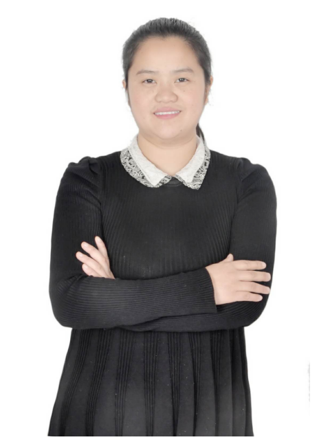 1520588094(1).png