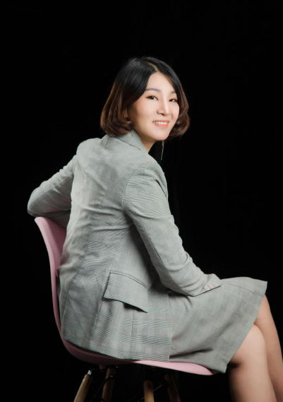 1520590185(1).png