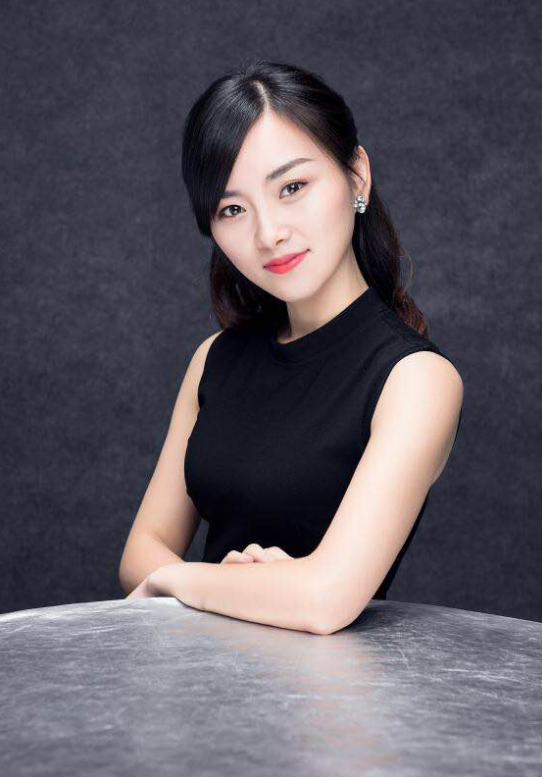 1520590729(1).png