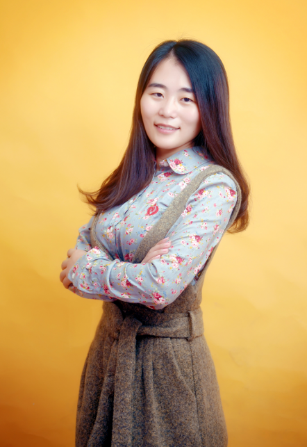 1520591830(1).png