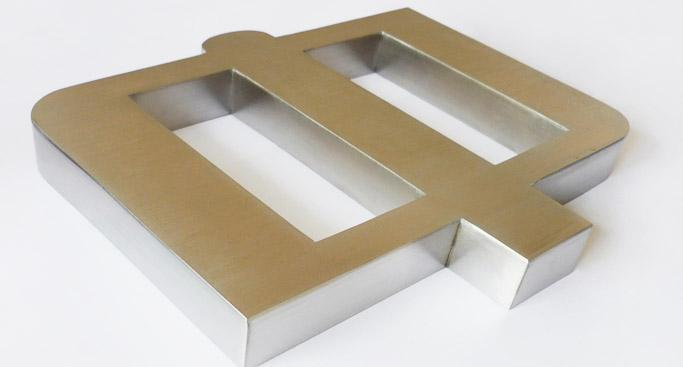 钛金字|钛金字-重庆金巨和文化传播有限公司