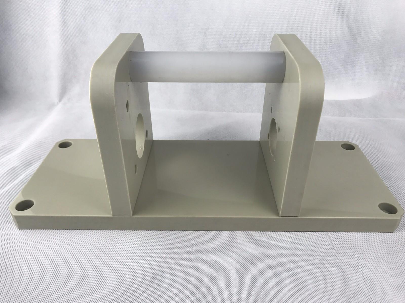 标准涂料泵安装支架|标准涂料泵安装支架-肇庆市百瑞德机械配件有限公司