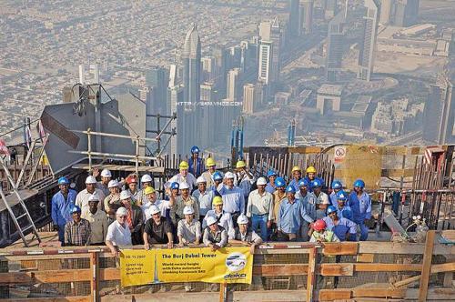建筑劳务公司和劳务公司的区别介绍