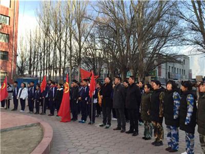 纪念毛泽东同志诞辰一百二十四年4.jpg