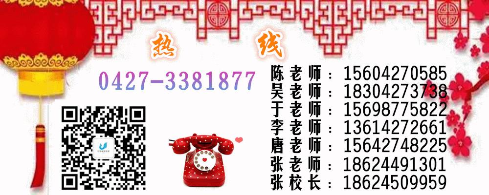 1519371896554155.jpg