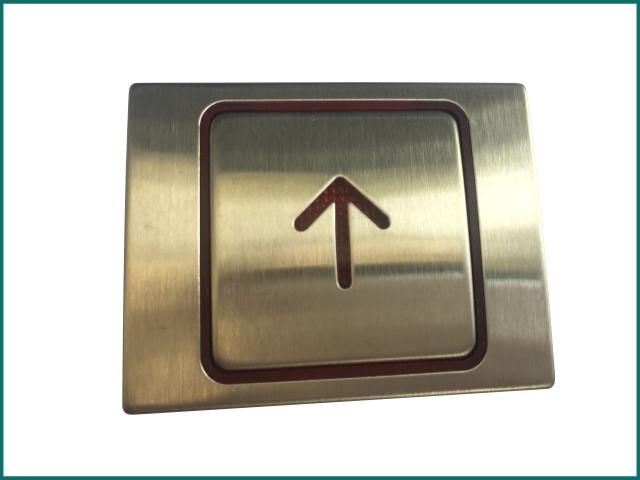 互生网站产 CANNY Elevator push button A4N58504 , elevator button.jpg