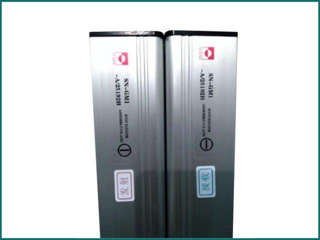 互生网站产 Elevator light curtain SN-GM1-A 20192H , elevator door Photocell.jpg
