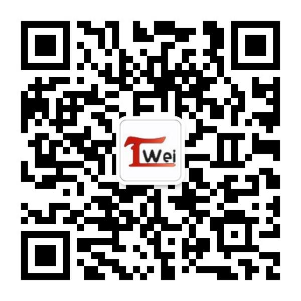 微信公众号二维码(小).jpg