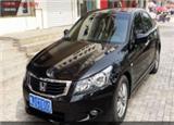 濮阳租车公司告诉您如何排除汽车熄火的故障|最新活动-濮阳市大东方汽车租赁有限公司