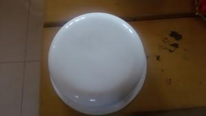 天线罩、雷达罩|玻璃钢天线罩、雷达罩|玻璃钢制品-玻璃钢天线罩, GPS天线罩-乐陵京北荣业复合材料有限公司