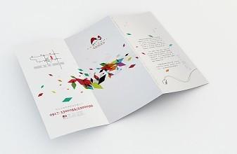 纸张对于印刷质量的影响_【重庆印刷公司】