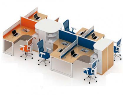如何理性的选择办公家具 _重庆办公家具厂