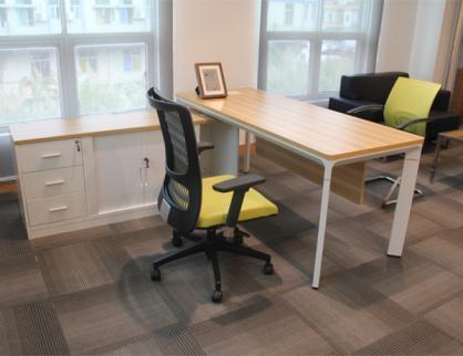板式办公家具质量的标准解析 _重庆办公家具厂