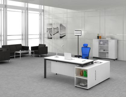 购买办公家具要注意的知识点 _重庆办公家具厂