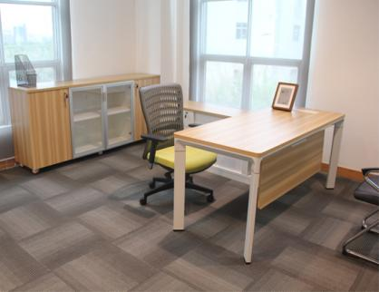 办公家具金属部件的五种结构详解 _重庆办公家具厂
