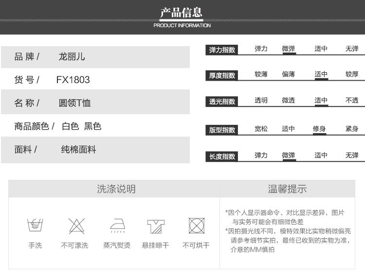 凯发国际app_凯发k8手机版_凯发体育下载