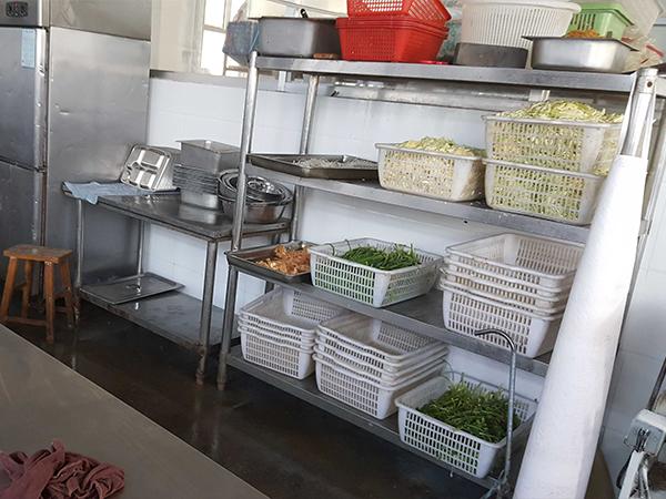 东和科技园餐厅|单页-烟台明俊餐饮管理有限公司