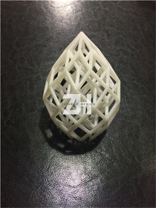 betvictorapp下载3D打印betvictor公司