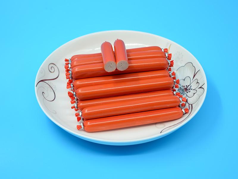 寵物火腿腸