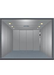 奥的斯河南代理地址  13903812009欢迎咨询|公司新闻-河南新辉电梯工程有限公司