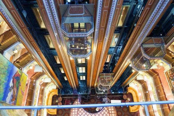 奥的斯河南总代理  新辉电梯质优价廉|公司新闻-河南新辉电梯工程有限公司