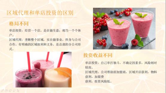 郑州柚柚美奶茶加盟费用