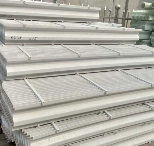 除雾器配套|玻璃钢除雾器-枣强县莱伯特环保设备有限公司