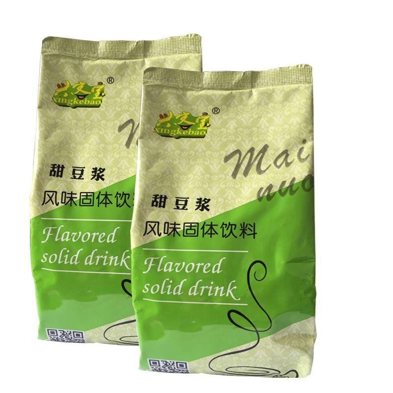 想知道【各种冲调饮料价格】,来【青州麦诺贸易】,口味与质量并存,价格优惠,总有一款适合您,还等什么?快来吧!|新闻动态-山东麦诺食品有限公司