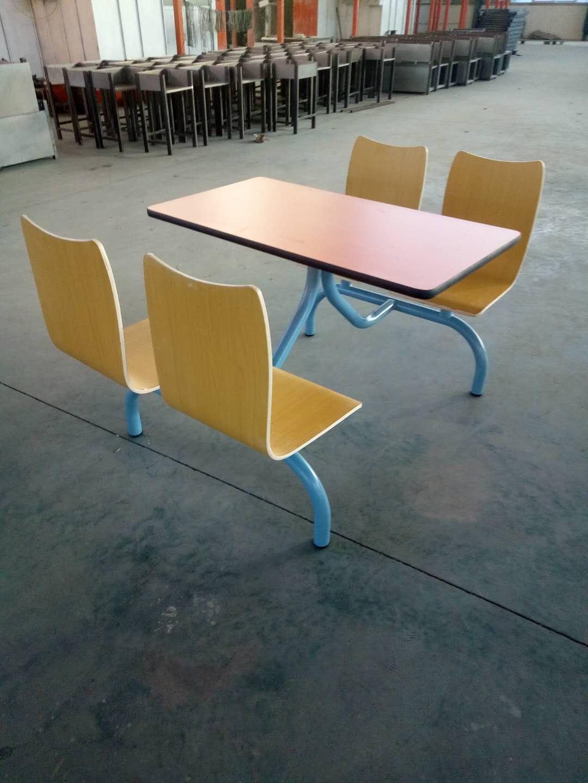 多功能餐桌椅