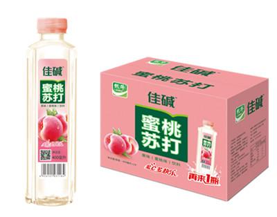 佳碱蜜桃苏打水箱、瓶.jpg