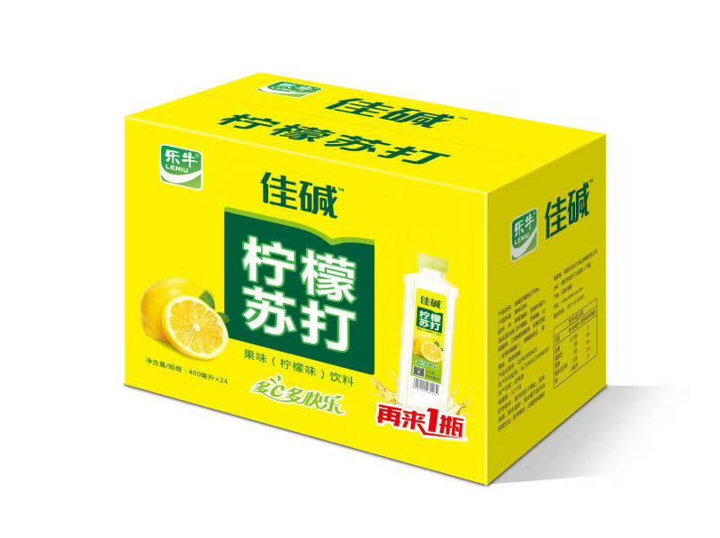 佳堿檸檬蘇打水箱.jpg