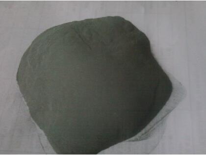钴基铸造合金粉末