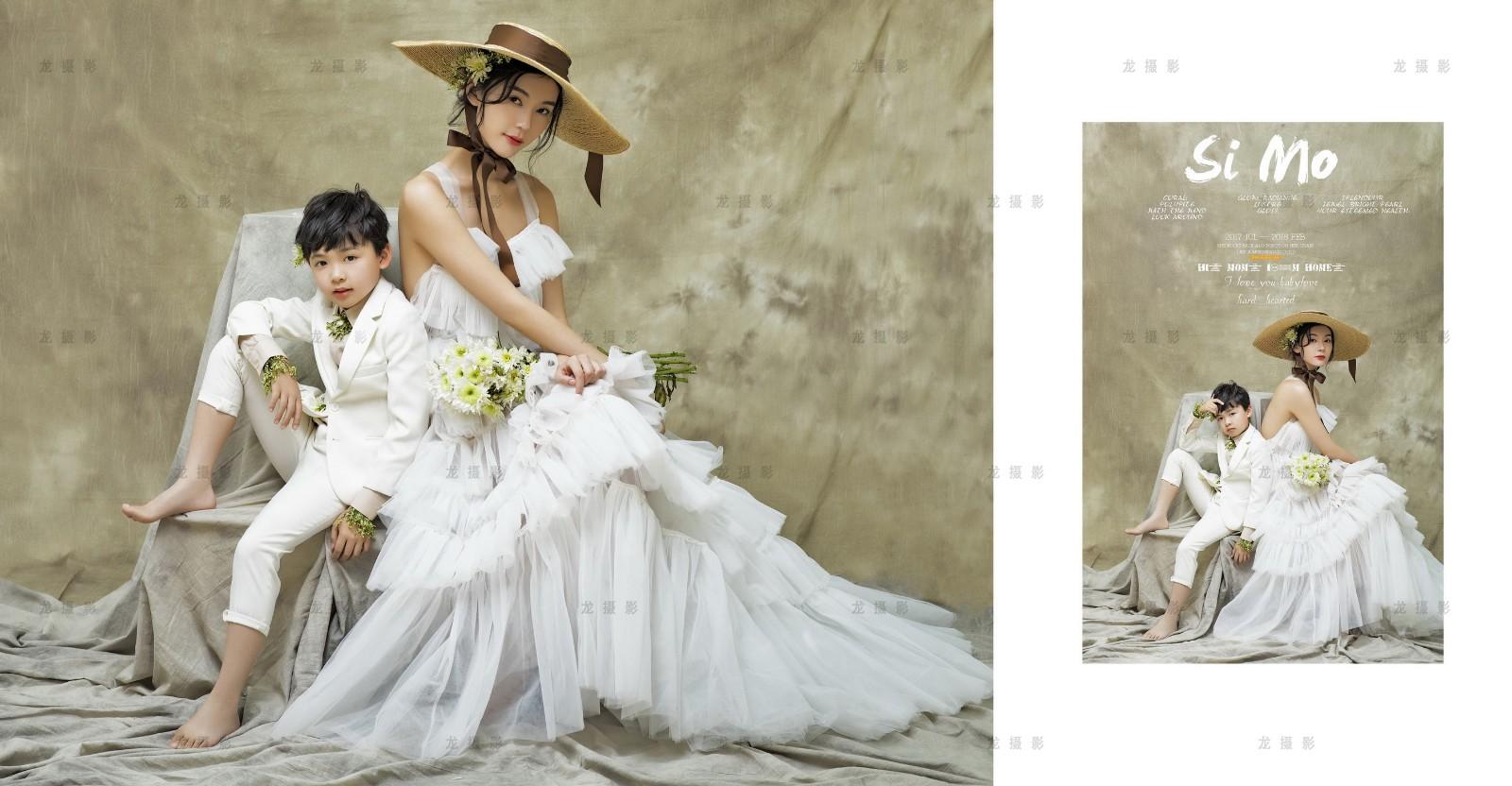 光芒系列|样片展示-朝阳尊爵龙摄影有限公司