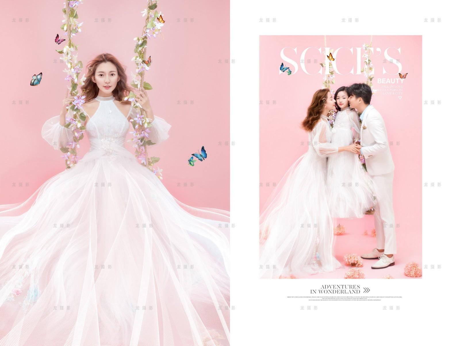 SUGAR|样片展示-朝阳尊爵龙摄影有限公司