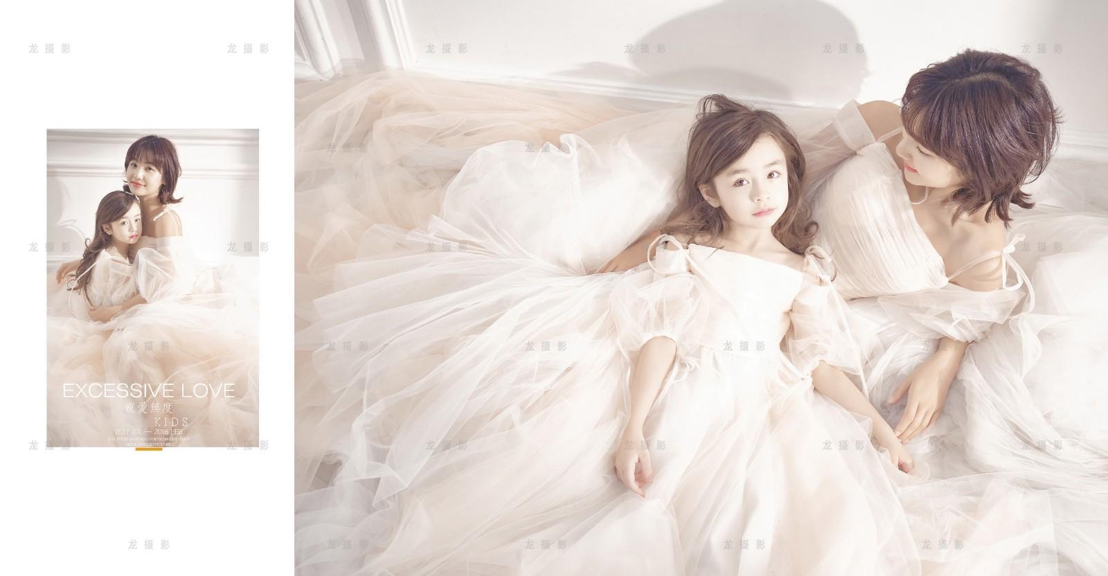 伊莎贝拉|样片展示-朝阳尊爵龙摄影有限公司
