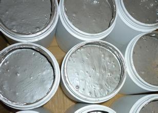 纯色回收银浆筛选几率