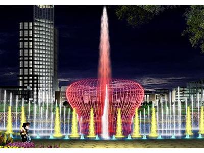 兰州喷泉工程.jpg