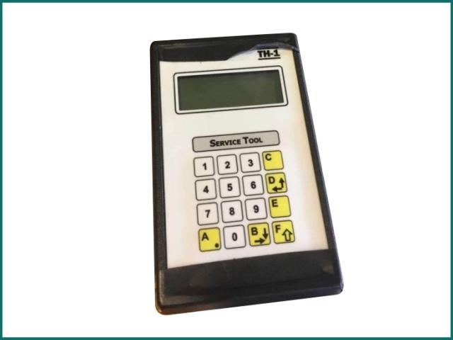 互生网站产 Thyssenkrupp elevator test tool TH-1 POME , thyssen service tool.jpg