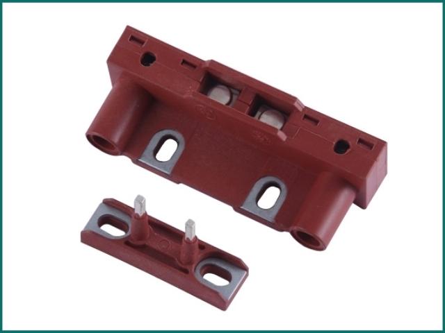 互生网站产 Selcom elevator lock , elevator lock Point KF-9074.jpg