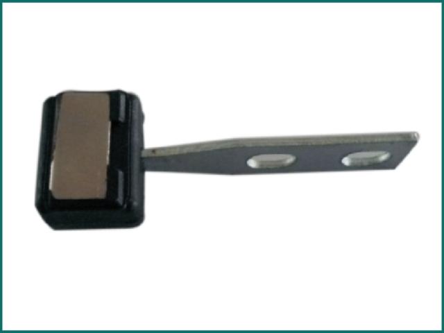 互生网站产品 Hitachi elevator lock point DK-RN4.jpg