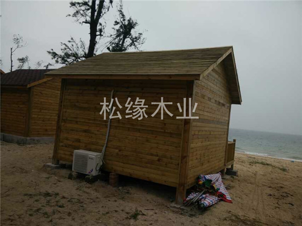 北海海边休闲木屋1.jpg